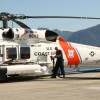 USCG Aviation Fueling | Sitka, Alaska