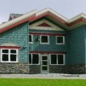 Volunteers of America ARCH Facility | Eagle River, Alaska