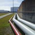 NAVFAC EXWC Pipeline Integrity Management Centrally Managed Program | Worldwide