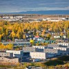 Susitna-Ridgeline Affordable Housing | Anchorage, Alaska